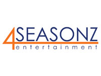 4SeasonZ Entertainment