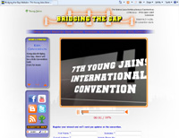 Young Jains UK